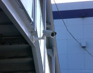 工場で必要な防犯カメラシステムの条件|防犯カメラの日本防犯設備