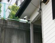 マンションの防犯カメラシステム|防犯カメラの日本防犯設備