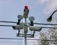 埼玉県での自動車盗難発生状況|防犯カメラの日本防犯設備