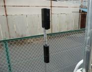 トラック盗難の防ぎ方|防犯カメラの日本防犯設備