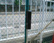 茨城県でトラック盗難多発|防犯カメラの日本防犯設備