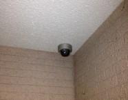 機密情報の流出|防犯カメラの日本防犯設備