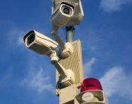 駐車場での強盗事件|防犯カメラの日本防犯設備