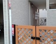 遠隔監視について|防犯カメラの日本防犯設備