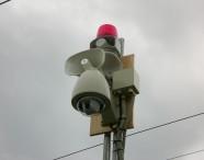 乗用車盗み不正輸出|防犯カメラの日本防犯設備