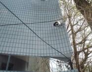 マンション・民家の空き巣手口|防犯カメラの日本防犯設備