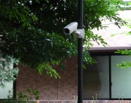 児童連れ去り・誘拐の増加、防犯カメラシステムの整備が急務