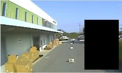 防犯カメラをマンションにつけたいのですが、プライバシーの問題はありませんか?
