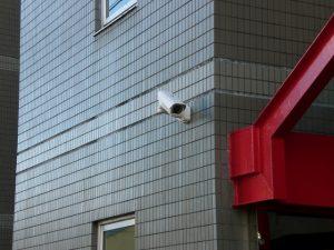 【東京都・練馬区】都営アパート放火未遂容疑で49歳男逮捕