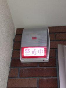 【栃木県・那須塩原市】別荘やリサイクル店で窃盗