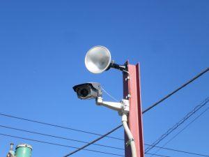 【鹿児島県】電線ケーブル約3トン窃盗