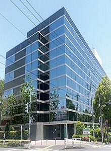 【多摩センタートーセイビル】株式会社日本防犯設備の東京中央センターがございます。