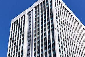 株式会社日本防犯設備の所在地や事業内容などをご紹介しております。