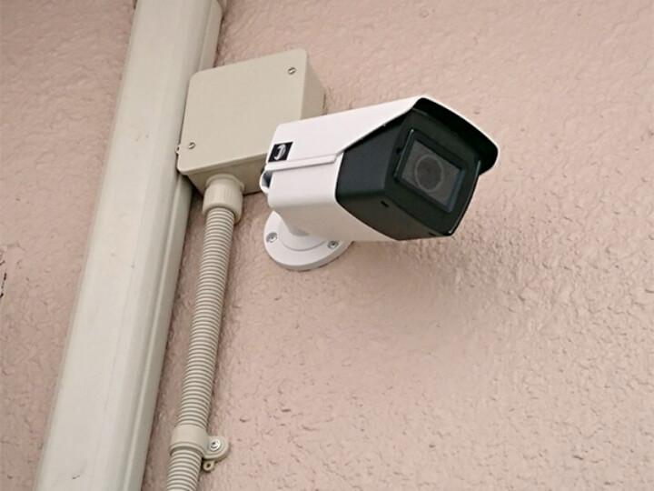 防犯カメラやセキュリティシステムを安定して長期間ご使用いただくため、機器の誤作動や動作不良といった事が起きないよう、設置環境に応じた部材による保護といった工夫を凝らして取り付けを実施しております。
