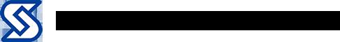 公益財団法人 日本防犯設備協会