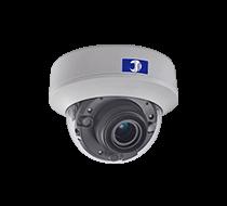 【屋内用】インターネット回線不要・遠隔監視カメラ