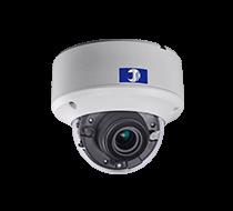 【屋内・屋外両用】インターネット回線不要・遠隔監視カメラ