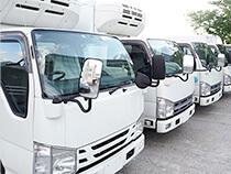 駐車場の料金事例&導入事例を見る