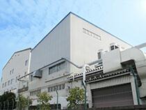 倉庫・工場への防犯カメラ・監視カメラ・セキュリティシステム設置の料金事例&導入事例を見る