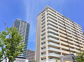 アパート・マンションの料金事例&導入事例を見る
