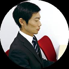 日本防犯設備の防犯カメラの特徴のひとつに、200万画素以上の高画質映像で監視ができます。