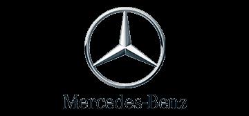株式会社ヤナセ/メルセデス・ベンツへの防犯カメラや防犯機器の設置・導入を実施