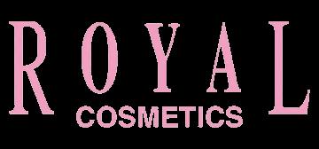 ロイヤル化粧品株式会社への防犯カメラや防犯機器の設置・導入を実施