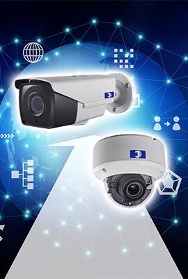 インターネット回線不要、最新の遠隔監視カメラシステムについて