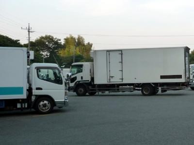 株式会社日本防犯設備 【運送・運輸業】防犯カメラ・セキュリティ機器