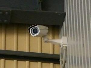 東京メトロ・都営地下鉄 全車両に防犯カメラ設置