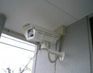 事務所のセキュリティ対策を考える|防犯カメラの日本防犯設備