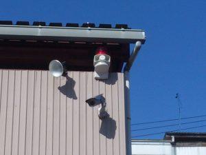 茨城県警察発表の盗難情報 防犯カメラの日本防犯設備