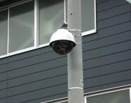 薬局での強盗事件|防犯カメラの日本防犯設備