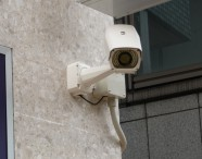 証拠は防犯カメラ|防犯カメラの日本防犯設備