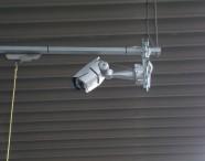 工場でのネットワークカメラ活用方法|防犯カメラの日本防犯設備