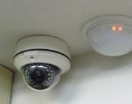 事務所での内部不正|防犯カメラの日本防犯設備