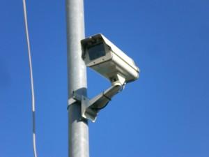 【東京都・大田区】道路上の暴行事件、防犯カメラ映像もとに逮捕