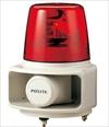 【車両販売会社】外周警戒遠隔セキュリティシステムで使用している防犯機器(2)