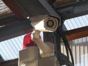 【兵庫県・神戸市】電動工具狙いの窃盗590件1億円以上の被害