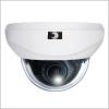 【介護付き有料老人ホーム】フルHD施設監視システムで使用している防犯機器(1)