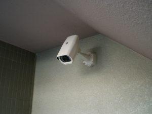 【福岡県】他人の家に唾はいた男逮捕