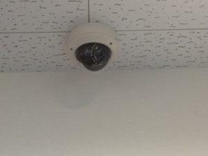 【東京都・中野区】強盗未遂犯を防犯カメラ映像もとに逮捕