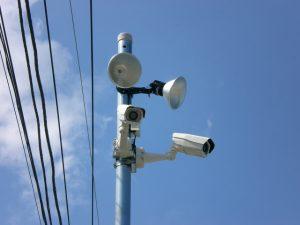 【福岡県・福岡市】監視カメラ映像をもとに強盗逮捕