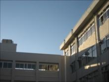 株式会社日本防犯設備 ワンケーブルAHDカメラシステム【長距離配線システム】