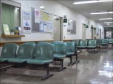 株式会社日本防犯設備 屋内侵入警報装置【医療機関用システム】
