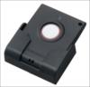 【病院】非常押ボタン通報システムで使用している防犯機器(2)