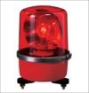 【病院】非常押ボタン通報システムで使用している防犯機器(1)