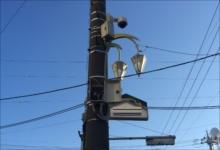 【神奈川県・横浜市】中華街で防犯カメラを使用した社会実験