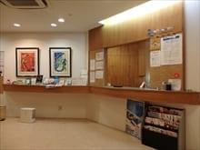 株式会社日本防犯設備 病院荒らし対策・監視カメラシステム【内科クリニック】