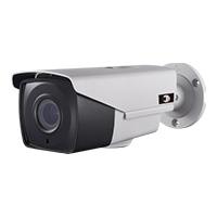 【運輸倉庫】防犯カメラシステムで使用している防犯機器(1)